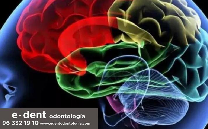 Diagnosticar el Parkinson a través del aliento.